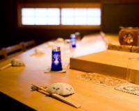 福岡で最も予約が取れないお店・寿司の「行天」へ行ってきましたの画像