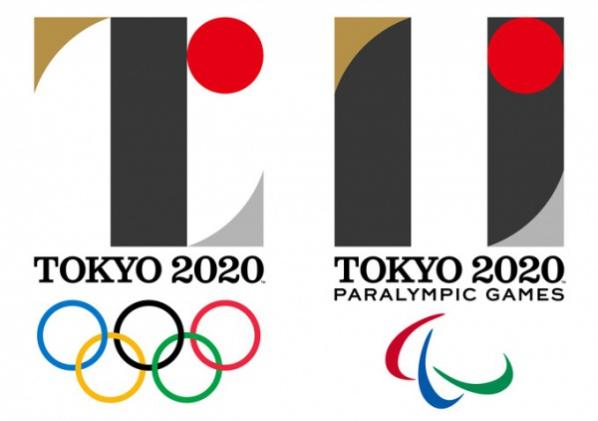 東京五輪エンブレム問題。叩いて終わりにならぬよう。の画像