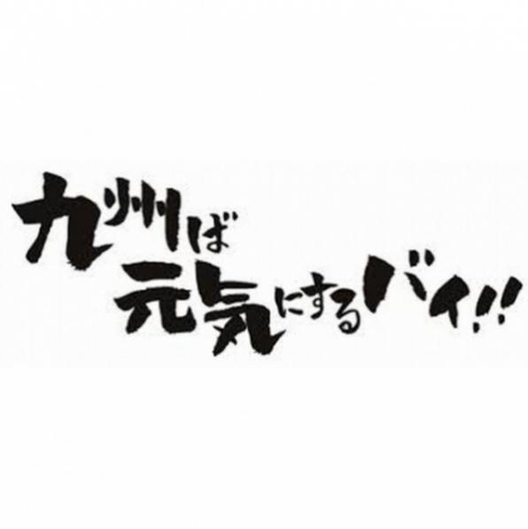 【九州のプロレス団体】九州プロレスを応援してます。の画像