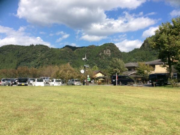 たきつば!キャンプ親父への道その⑤日田市【ひびきの郷キャンプ場】の画像