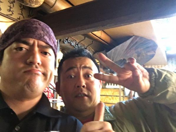 「世界一のお客様」が集まるお店、それが福岡のもつ鍋屋・赤門屋です!!の画像