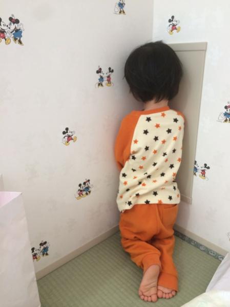 息子が川崎病と診断された3年前のこと。の画像