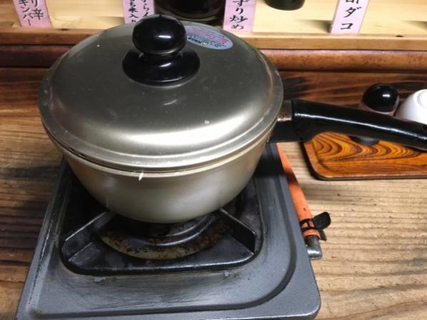 赤門屋のもつ鍋を100%美味しく食べるためのコツ vol.2【フライパンでも美味しく作れます】の画像