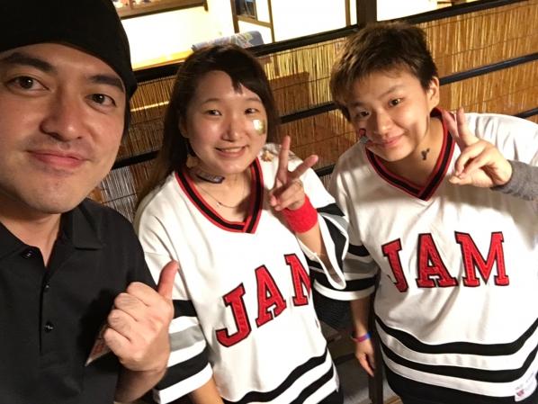 ボンクラ男子のヒーロー!俺らの関ジャニ∞!!!の画像