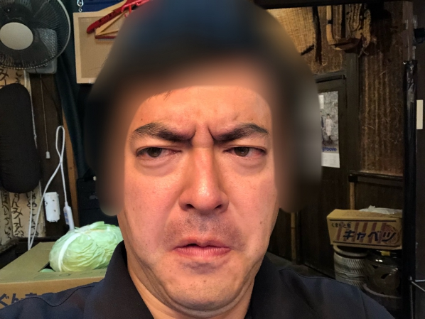 宣言します!今年ホークスが日本一になれなかったらタキツバは・・・の画像