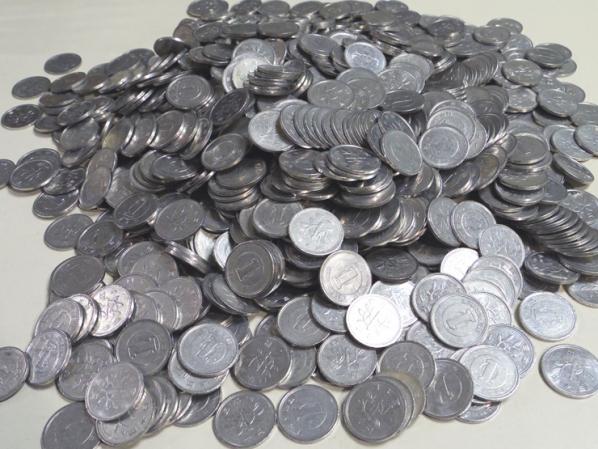 家族で「お金」について学んできました。【キッズマネースクール】の画像