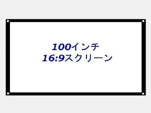 581eb96fc09ee-500x375